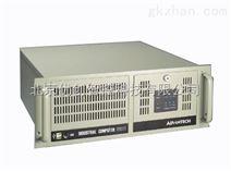 研华IPC-610-H
