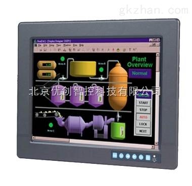 研华FPM-3121G