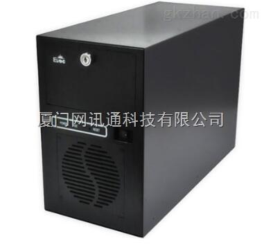 IPC-6805E壁挂式工业机箱