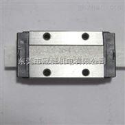 销售HRC30FN台湾CPC直线导轨滑块线性滑轨精密数控机床导轨现货