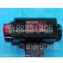 电液转换器(伺服阀)SM4-20(15)57-80/40-10-H607