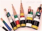 精密级K分度号热电偶用ZR-KX-HA-FPGRP 补偿电缆产品报价