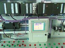 西门子CPU1511C-1 PN处理器