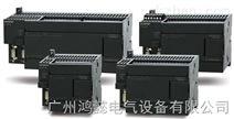 三菱FX3U-128MT/ES-A