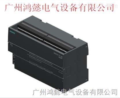 西门子s7-1200cpu控制器cpu1215c