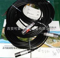 低量程液位计MPM426W液位变送器进口芯体