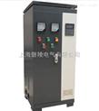 XYJR-400KW-软启动器 球磨机专用软起动器