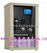 (WLY)中西在线水质分析仪/在线水质监测仪/高锰酸盐指数在线分析仪