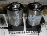 HDT-C-M-5-I-500拉线式导叶位移传感器