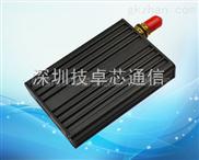 JZX877小功率无线数传模块