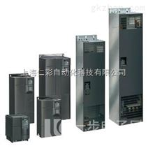 西门子直流变频器6RA8028-6FV62-0AA0