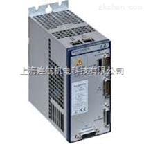 INFRANOR GmbH 伺服电机