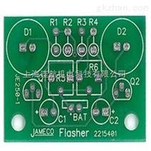 JAMECO电路板