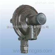 LV4403B66-美国力高LV4403B66燃气减压阀零售批发