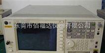 换购二手E4445A/安捷伦频谱仪E4445A回收