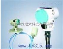 (WLY)中西射频导纳液位计库号:M390290