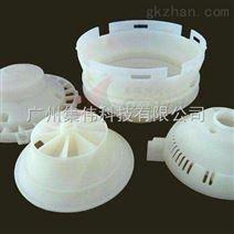 广州抄数逆向设计产品三维扫描3D打印