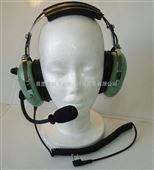 David Clark耳机产品销售、售后维修、技术支持