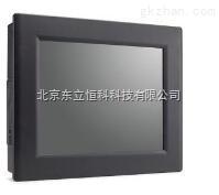 研华工业便携式电脑