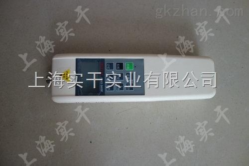 可连接电脑5N测力仪