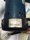 双动气动球阀气缸 OMAL D101H008M