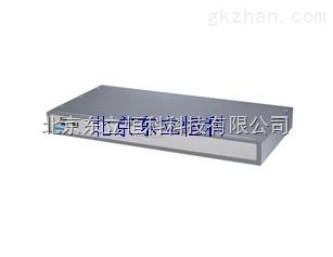 研华UNO-4678嵌入式工业行业专用机电脑
