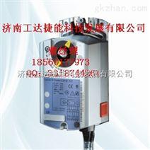 GIB336.1E,西门子(GIB336.1E)电动风阀执行器说明书