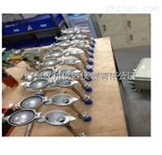 广州厂家定制热电阻,防爆型温度传感器
