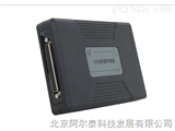 500KS/s 16位多功能数据采集卡USB