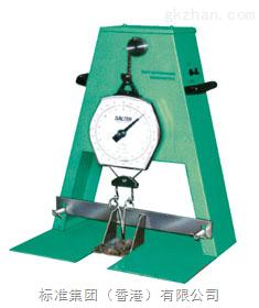 地毯绒簇拔出张力测试仪-地毯绒簇拔出张力测试装置