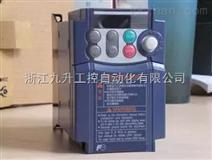 DCR4-200B