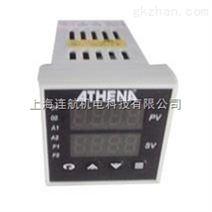 美国ATHENA脉冲控制转换器