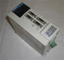 三菱伺服驱动器维修 MR-J2S-200B