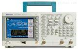 高价回收AFG3102C、泰克AFG3252C函数信号发生器