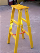 JYD-Z型绝缘折叠凳