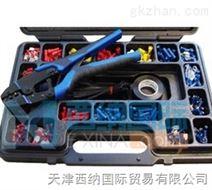 AE Industries电缆切割器