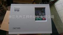 BFV9047E变频器配件