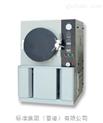高压加速老化试验箱/高压加速老化试验机
