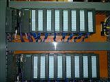 西门子CPU1513-1 PN处理器