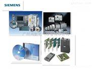 西门子IM155-6PN接口模块