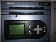 ISA-341G-ISA-341G单元测控装置深瑞继保