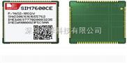 SIM7600CE全网通无线通讯模块