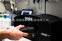 血紅蛋白溶氧測量系統BOBS