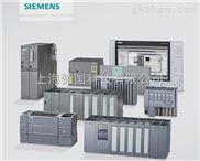 西门子FM355S温度控制模块4通道4AI+8DI+8DO