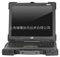 研祥加固笔记本JNB-1406