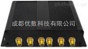 UD LAN-401 信号处理模块
