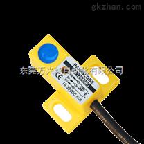 台湾泛达DA-1204NO/NC/PO/PC接近开关接近传感器