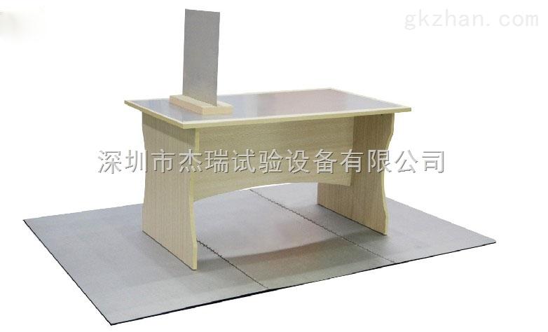 佛山ESD静电放电实验桌