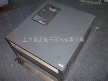 三菱变频器FREQROL-A700维修 报警E.OC1