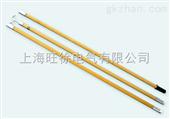 高压拉闸杆伸缩拉闸杆 绝缘杆令克棒规格
